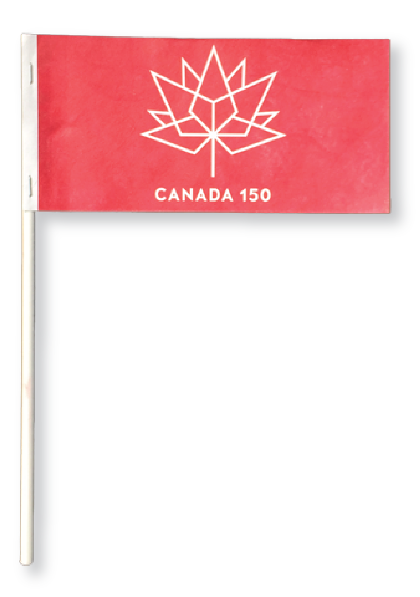 canadian flag debate essay Lucky has given you some good events in canadian history since you have to write an argumentative essay (you have to make a point and prove it, as in a debate against someone who can argue the opposite) you need to answer a question such as was the halifax explosion avoidable.