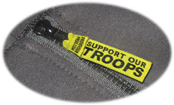 SOT Ribbon